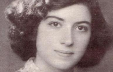 'When Darkness Falls': On the Shortened, Brilliant Life of Iraqi Author Hayat Sharara